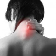 Save $25 on Acupuncture for Pain Relief