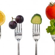 Online Masterclass on Food Body Relationship – 15 July