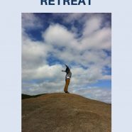 Summer Yoga Retreat (November 2017)