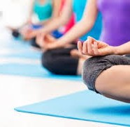 Upcoming Yoga Courses & Workshops